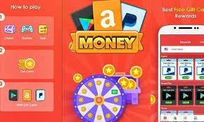 Aplikasi Penghasil Uang Terbaik Dan Tercepat di Android