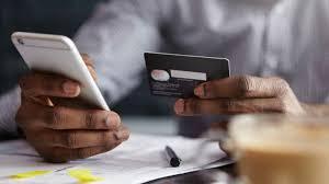 Cara Mudah Untuk Mendaftar Internet E banking Dengan Cepat