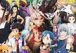 Rekomendasi Situs Resmi Terbaru Nonton Anime Selain Samehadaku dan Oploverz