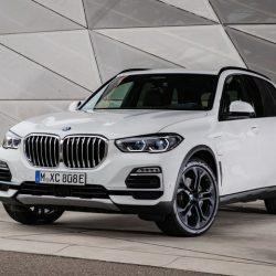 BMW X5 Terlalu Panas Masalah dan Tips Untuk Memperbaikinya