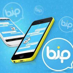 Inilah Aplikasi BiP Buatan Turki Pengganti WhatsAPP