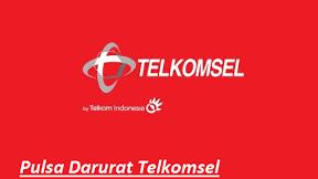 Cara Pinjam Pulsa Telkomsel Lewat Customer Service Telkomsel