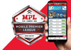 Download Aplikasi MPL Penghasil Uang Tercepat 2021
