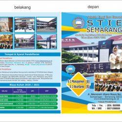 Pendaftaran SITE Semarang Tahun 2021