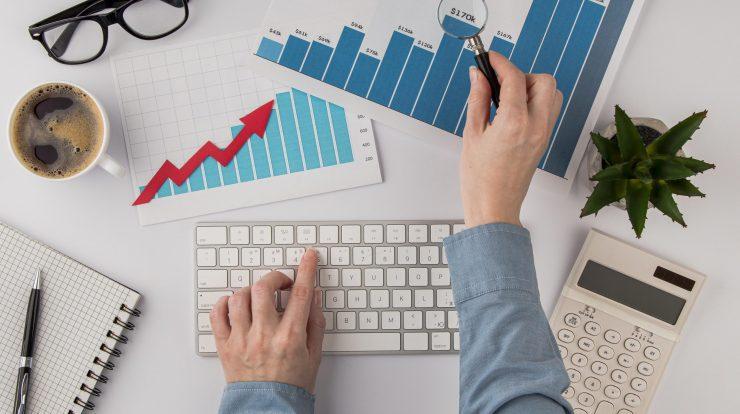 Investasi SDM Kunci Untuk Keberhasilan Berbisnis