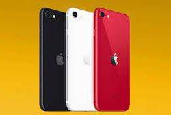 Keunggulan dan Spesifikasi dari Apple iPhone SE 2020