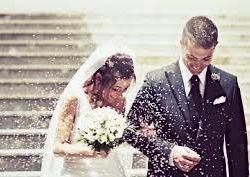 Pernikahan Yang Keliru Istri Penuh Dosa Full Bab