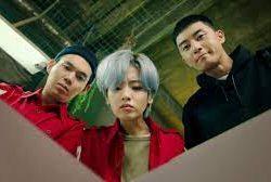 Terbaru Itaewon Class Drama Korea Tentang Kisah Cinta Pilu