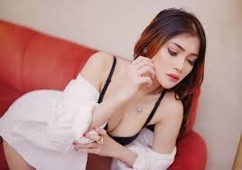 √Yandex Blue China Youtube Indonesia