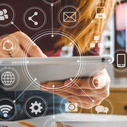 7 Tanda Anda berada di jalur untuk berhasil Online di 2021