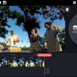 Kumpulan Aplikasi Edit Video Terbaik di Android 2021
