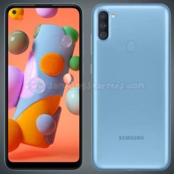 Terbaru Samsung A11 Harga dan Spesifikasi 4 Juli 2021
