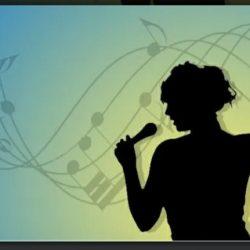 Aplikasi Foto Bernyanyi yang Perlu Kalian Coba