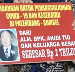 We did not find results for: Pak1o4muni 3em