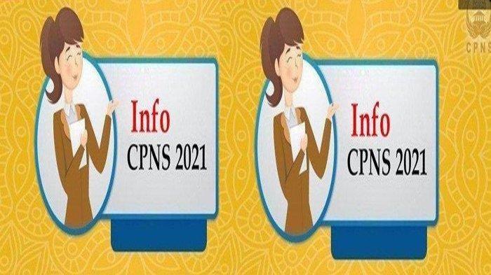 Link Pendaftaran Cpns 2021 Https Sscasn Bkn Go Id Royaltekno Com