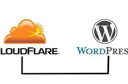 Wajib Tahu Cara Setting Cloudflare Di Wordpress