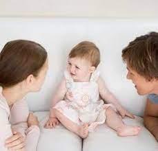 Viral Aplikasi Prediksi Wajah Bayi dan Anak