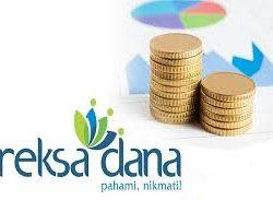 Mengenal Investasi Reksadana Serta Keuntungannya