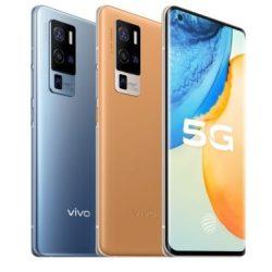 Spesifikasi dan Harga Vivo X50 Pro 5G Terbaru di Tahun 2021