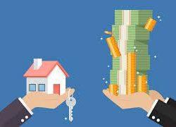 3+ Keuntungan Investasi Properti Dalam Real Industri Perlu Tahu