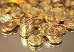 Harga Terbaru Bitcoin di Bulan Oktober Ini