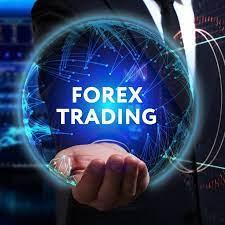 Cara Trading Forex Termuda Untuk Pemula