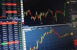 Pengalaman Trading Saham Yang Sangat Terpercaya