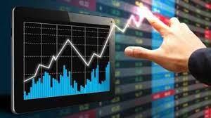 3 Langkah Belajar Trading Forex Termudah