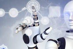 Kekurangan dan Kelebihan Robot Trading Forex