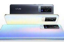 Review Harga dan Spesifikasi Vivo X60 Pro 5G Terbaru