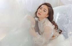 Vidio Sexxxxyyyy Video Bokeh Full 2020 China 4000 Youtube Videomax Asli Indo Streaming