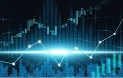 Strategi Trading Forex Yang Perlu Kalian Ketahui
